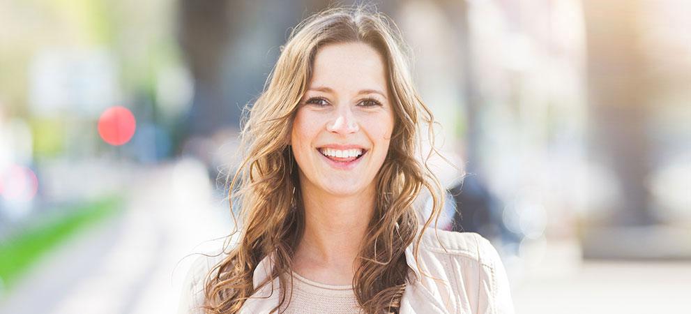 Families Smile at Downtown Denver Dental